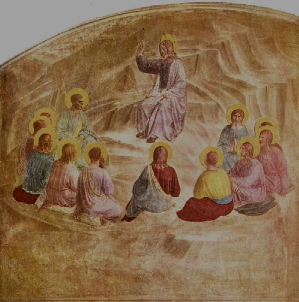http://ilm.free.fr/BRANCHE7DOCUMENTATIONSPHOTOSIMAGES/703documentationPOURLACATECHESE/christianisme/jesuschrist/ENSEIGNEMENTDUCHRIST/sermon_montagne.jpg