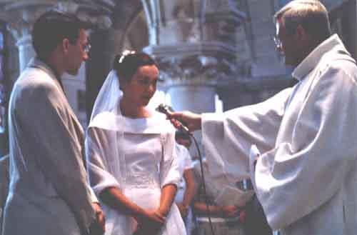 29/Citation Miséricorde/La virginité pour le Royaume Consentementsdemariage